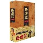 м???? DVD-BOX 1.jpg